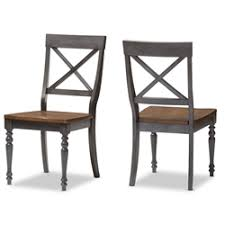 Solid Wood Dining Chairs Wood Dining Chairs Dining Room Furniture Affordable Modern