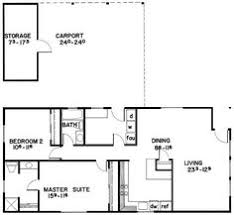 new house plan hdc 1013 3 is an easy to build affordable 2 bed 2