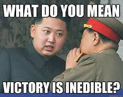 What Memes Mean - funniest kim jong un memes and pictures
