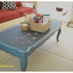 Whitewash Coffee Table End Tables Whitewashed Coffee And End Tables New Table Basse En