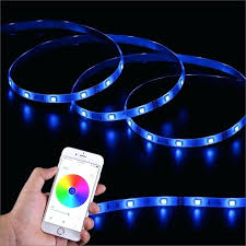 philips hue light strip behind tv how to use led strips light strip million colors brightness