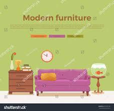 100 home design story cydia 100 how to hack home design