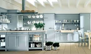 french blue kitchen cabinets country blue kitchen cabinets country blue kitchen cabinets kitchen