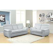 grey leather sofas for sale grey leather sofa set light gray sofas sale uk seewetterbericht info