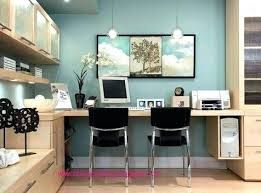 colors for a home office modern office colors image of office paint colors suggestion