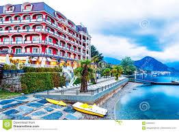 100 lake maggiore hotels hotel bel sit lake maggiore italy