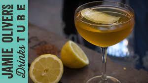ruby gimlet cocktail dj bbq u0026 rich hunt drinks tube live at