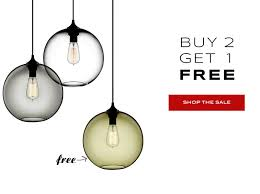 Pendant Lights For Sale Black Friday Pendant Lighting Sale Starts Now