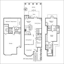 forever 21 floor plan socketsite before and after and year over year for 587 jersey