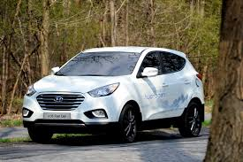 toyota in california 3 millions miles made by fuel cell hyundai vehicles in california