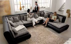 sectional sofas miami sofa sectional sofa set shining sectional sofa furniture