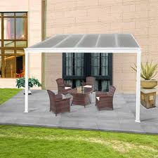 Buy Awning Garden Balcony Patio Awning Parts Garden Sun Shade Shed For Sale