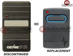 Overhead Door Remote Genie Garage Door Remote 28 How To Program Genie Garage Door