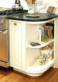 drawers kitchen cabinets brilliant unfinished base kitchen cabinets with drawers base