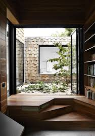 Interior Courtyard 324 Best Interior Architecture Images On Pinterest Interior