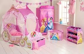 Princess Bedroom Furniture Bedroom Pretty Princess Bedroom Sets Bedrooms