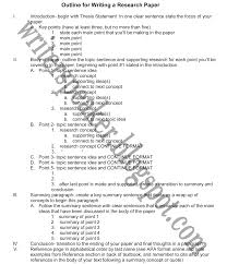lined parchment paper writing list of skills for law resume