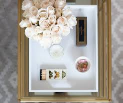How To Style A Coffee Table Home How To Style A Coffee Table U2014 Every Day Parisian