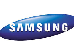 antivirus for samsung android samsung to equip android phones with enterprise antivirus software