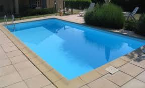 man drowns in lagos swimming pool pm news nigeria