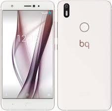 b q bq mobiles bq mobile price in pakistan