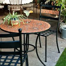 Tesco Bistro Table Chairs Table And Chairs Outdoor 3 Patio Bistro Set Pub