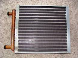 ventless propane wall heater u2014 jen u0026 joes design save