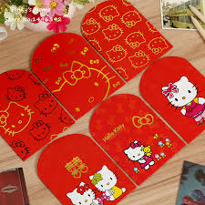 pocket new year image result for hello envelopes guest sign in