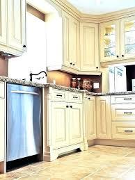 armoire cuisine rona armoire de cuisine but but armoire coulissante various 195 prix