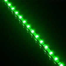 Halos Around Lights Optics What Is The Mechanism Behind The Halo Around Led Lights