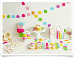 party supplies online five great online shops for children s birthday party supplies