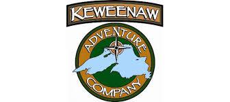 hiring michigan kayak guides mountain bike guides keweenaw