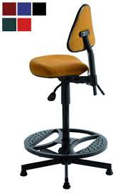 siege dessinateur chaise haute pour dessinateur idées d images à la maison