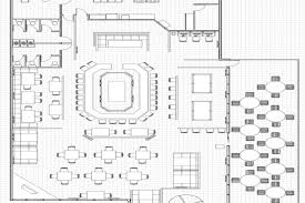 restaurants floor plans modern kitchen indian restaurant floor plans restaurant floor