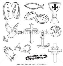 dove sketch stock images royalty free images u0026 vectors shutterstock