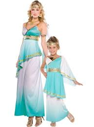 Mommy Halloween Costume Ideas 17 Halloween Costumes Images Costume Parties