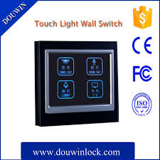 modern electrical switches types of electrical wall switches types of electrical wall