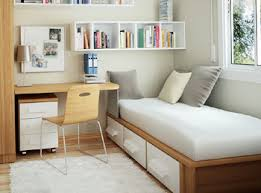 cool small room ideas cool small bedroom ideas fair cool small bedroom ideas home design