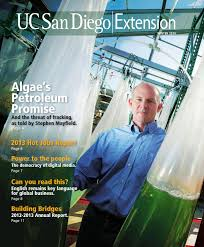 catalog winter 2014 uc san diego extension by uc san diego