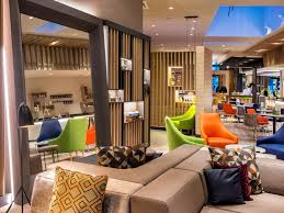 holiday inn frankfurt airport hotel by ihg