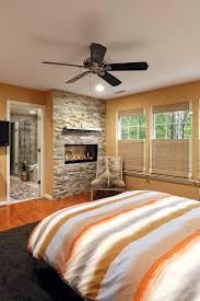 uncategorized gold fireplace screen fireplace starter logs