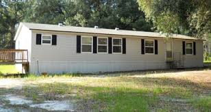 what is a modular home how can i tell the difference between a manufactured home and a