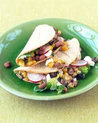 black eyed pea tacos melinda wedding copy me that