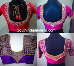 s blouse patterns 17 best ideas about blouse patterns on blouse