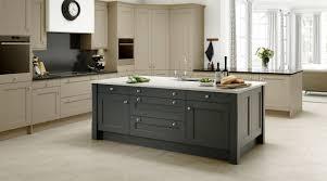 kitchen design visualiser traditional kitchens uk classic kitchen design by sheraton