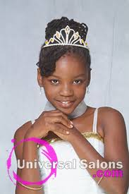 universal hairstyles black hair up do s nacole brown s princess locs natural updo hairstyle