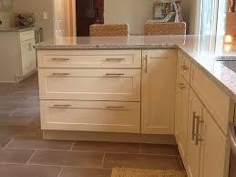 100 new york kitchen cabinets best 25 dark kitchen cabinets
