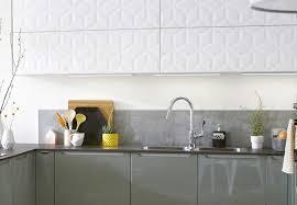 quel revetement mural pour cuisine quel revetement mural pour cuisine best merveilleux revetement
