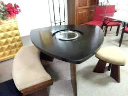 used furniture kitchener bits and pieces furniture bits and pieces resale shop in mi on grand