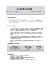 Sap Basis Resume 5 Years Experience Custom Dissertation Hypothesis Ghostwriter Service For Phd Cover